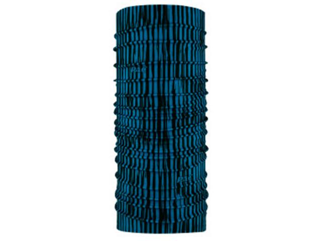 P.A.C. UV Protector + Multitube lunoti